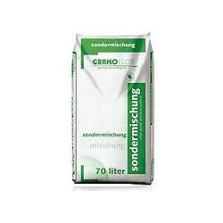 Gramoflor Gramosemi + perlita 70Lts