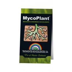 MYCOPLANT Polvo 5 gr. micorrizas