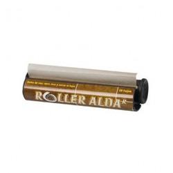 Roller Alda Natur L-44