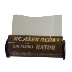 Roller Alda Natur R-44