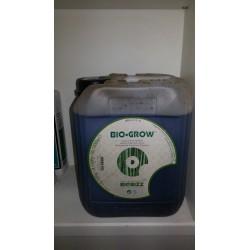 Bio Grow 5 litros