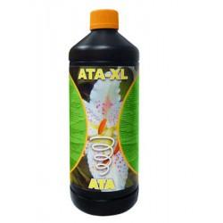 ATA-XL estimulador de crecimiento y floraci