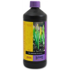 SOIL BOOSTER 1 litro B,cuzz