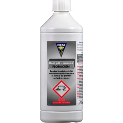 Hesi Ph - Floracion 1 litro
