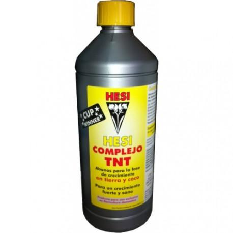 Hesi complejo TNT 1 Litro