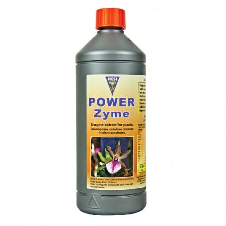 POWER ZYME HESI 500ml
