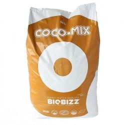 Coco x 50 Litros, BioBizz
