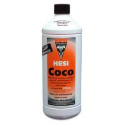 Coco 1 Litro, Hesi