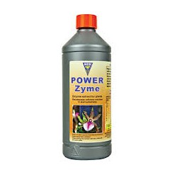 POWER ZYME HESI 1 Litro