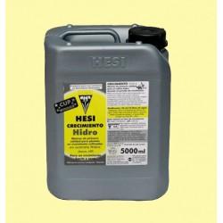 Hesi Crecimiento Hidro, 1 litro