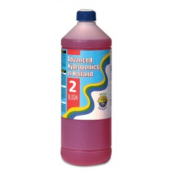 DUTCH FORMULA BLOOM , 500 ml.