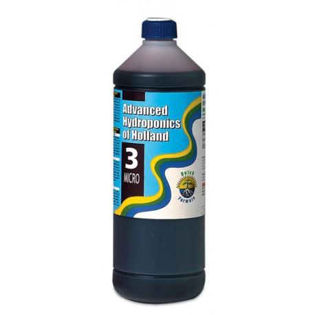 DUTCH FORMULA MICRO 500 ml.