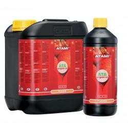 Ata Organics Flavor 1 litro