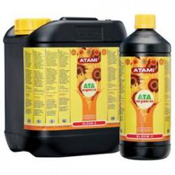 ATA Organics Bloom C 5 Litros