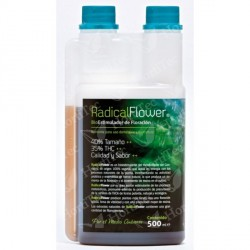 Radical Flower 1 litro