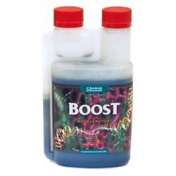 Boost Accelerator 250 ml.