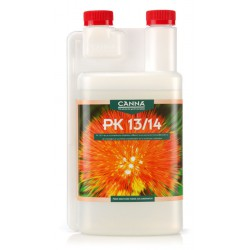 PK 13/14 0,5 Litros