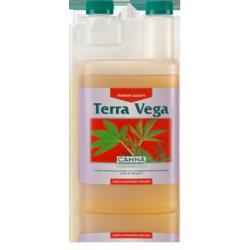 Terra Vega 1 Litro, Canna