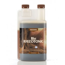 Bio Rhizotonic 250 ml.