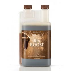 Bio Boost 250 ml