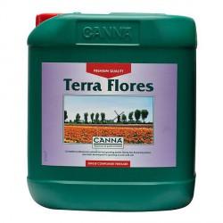 Terra Flores 5 Litros