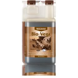 Canna Bio Vega 5 litros