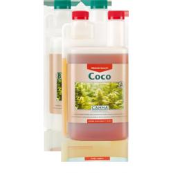 Coco A+B 5L Canna