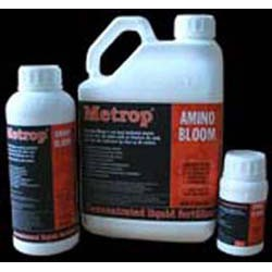 Metrop AMINO BLOOM 5 Litros