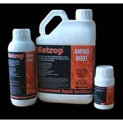 Metrop Amino Root 5 litros