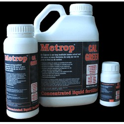 Metrop Calgreen 1 litro