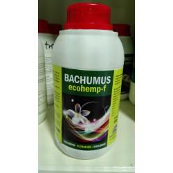 Bachumus ecohemp-F 500 ml.