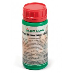 TML-The Missing Link 250 ml.