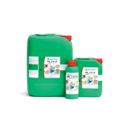 BN PK 13/14 1 litro