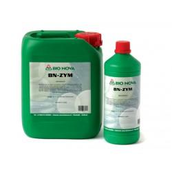 BN ZYM 250 ml.