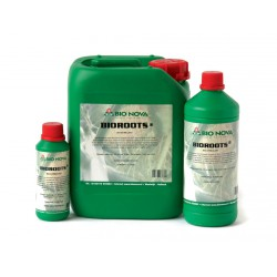 BN BioRoots 250 ml.