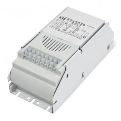 Balastro ETI HPS & MH 250 W