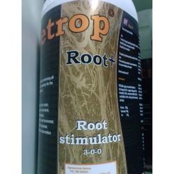 Metrop Root + 1 Litro