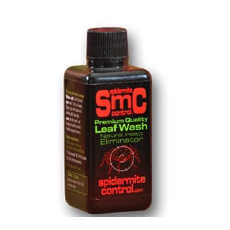 Spidermite control 100ml.