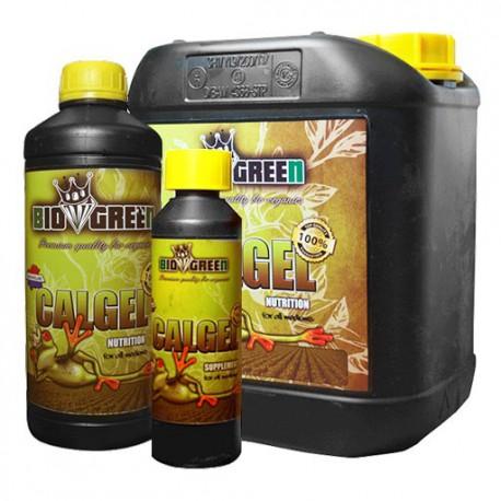 CalGel 1 litro BioGrenn