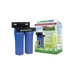 ECO GROW 240 - Filtro de agua