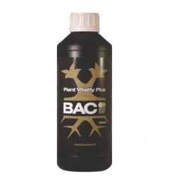 B.A.C. Plant Vitality Plus 500 ml.
