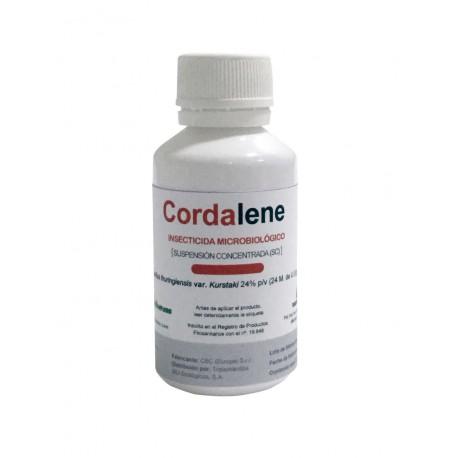 CORDALENE Bacillus liquido 30 ml.