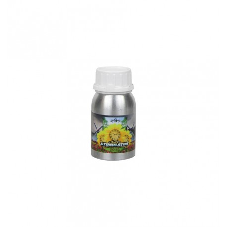 Auto Stimulator 120 ml. B.A.C.
