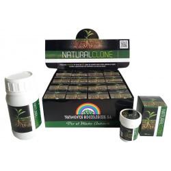 Natural Clone 250 ml.