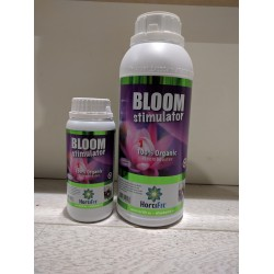 Hortifit BloomStimulator 250 ml.
