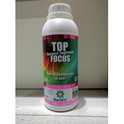 Hortifit TopFocus Harvest improver 1 litro