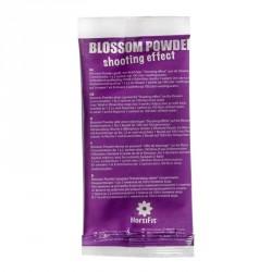HortiFit Blossom Powder 75 gr.