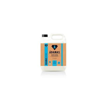 NACRE BLOOM 1 Litro Excellent nutrients