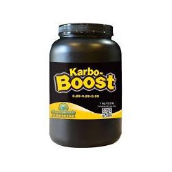 Karbo Boost  1 Kg.