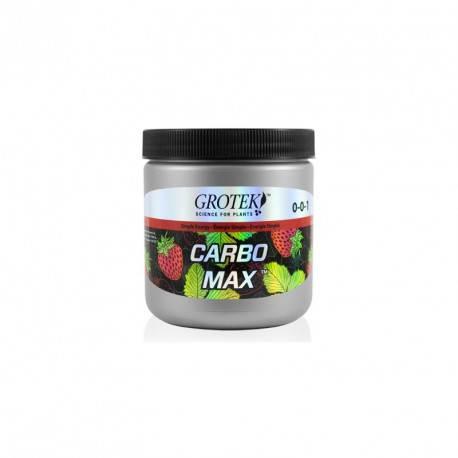 CARBOMAX 100 gr.